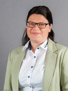 Andrea Hiermann