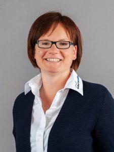 Anna Wörle